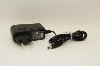 Leader Electronics 12 Watt Netzteil 12V 1,0A Stecker...