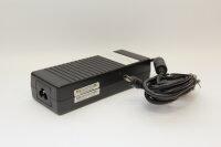 LiShin 120 Watt Netzteil 20V 6,0A Stecker 5,5mm/2,5mm...