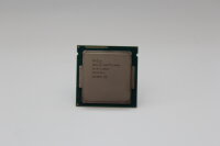 Intel® Core™ i5-4440 3,1GHz - 3,3GHz 6MB...