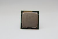 Intel® Core™ i5-2300 2,8GHz 6MB Sockel 1155 SR00D