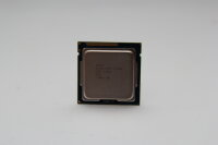 Intel® Core™ i5-2500 3,3GHz 6MB Sockel 1155 SR00T