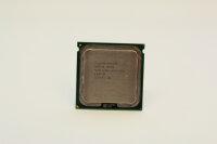 Intel® Xeon® 5150 2,67GHz 4MB Sockel 771 65Watt...