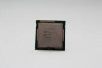 Intel® Celeron® G530 2,4GHz 2MB Intel® HD...