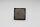 Intel® Celeron® G530 2,4GHz 2MB Intel® HD Graphics Sockel 1155 65Watt SR05H