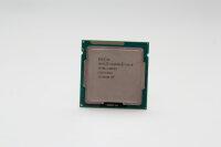 Intel® Celeron® G1610 2,6GHz 2MB Intel®...