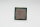 Intel® Celeron® G1610 2,6GHz 2MB Intel® Graphics Technology Sockel 1155 55Watt SR10K