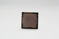 Intel® Pentium® G850 2,90 GHz 3MB Sockel 1155 SR05Q