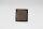 Intel® Pentium® G850 2,9GHz 3MB Intel® HD Graphics Sockel 1155 65Watt SR05Q