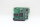 Seagate HDD PCB Festplattenelektronik 100532367 Main IC: V60131 Motor IC: 10064044