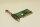 StarTech PCI Karte 1x Parallel PCI Steckkarte MP9715P-2