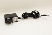 OEM 12,5 Watt Netzteil 5V 2,5A Stecker 5,5mm/2,9mm...