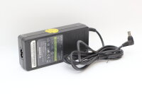 Sony Original 90 Watt Netzteil 19,5V 4,7A Stecker...