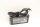 Sony Original 90 Watt Netzteil 19,5V 4,7A Stecker 6,0mm/4,4mm mit Innenstift VGP-AC19V32