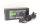 Sony Original 65 Watt Netzteil 19,5V 3,3A Stecker 6,0mm/4,4mm mit Innenstift PCGA-AC19V