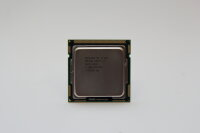 Intel® Core™ i5-650 3,2 GHz 4 MB Sockel 1156 SLBLK
