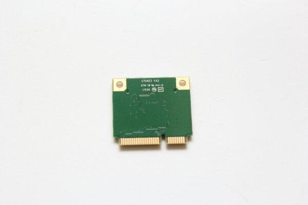 Lenovo C704E3-A1 8S5W10H55192 Mini PCI Express Halfsize WLAN-Karte