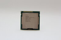 Intel® Core™ i5-3450 3,1GHz - 3,5GHz 6MB...