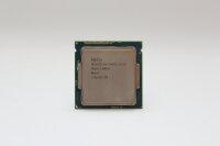 Intel® Pentium® G3220 3,0GHz 3MB Intel® HD...
