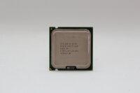 Intel® Pentium® Core™ 2 Quad Q8300 2,5GHz...