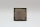 Intel® Pentium® G860 3,0GHz 3MB Intel® HD Graphics Sockel 1155 65Watt SR058
