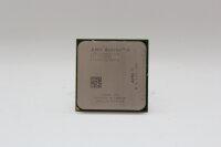 AMD Athlon II X4 631 2,6GHz 4x1MB Sockel FM1 100Watt...