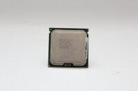 Intel® Xeon® E5420 2,5GHz 2x6MB Sockel 771 80Watt...