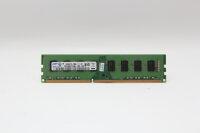 Samsung 4GB DDR3 1600MHz PC3-12800U-11-11-B1 PC Speicher...