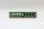 Samsung 4GB DDR3 1600MHz PC3-12800U-11-11-B1 PC Speicher RAM M378B5273EB0-CK0 1242