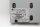 Delta Electronics Inc. AC-065A Server-Backplane A3C40091728