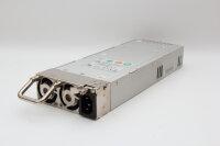 Emacs 500Watt, Server-Netzteil, Redundant, Power Supply,...