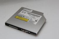 Matsushita UJ-870 DVD±RW IDE Slimeline Notebook...
