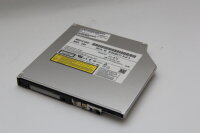 Matsushita UJ-870 IDE DVD RW Slimline Laufwerk 12,7mm...