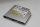 Matsushita UJ-870 DVD±RW IDE Slimeline Notebook Laufwerk 12,7mm ohne Blende