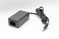 Patton 10 Watt Netzteil 5V 2,0A Stecker 5,5mm/2,5mm...