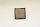 Intel® Pentium® G2020 2,9GHz 3MB Intel® HD Graphics Sockel 1155 55Watt SR10H
