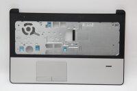 HP 350 G1 Handauflage Topcase 758050-001