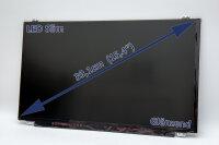 """ChiMei 39,1cm (15,4"""") LED Slim Display glänzend 40 Pin 1440 x 900 WXGA+ N154C6-L04"""