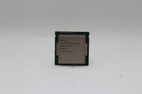 Intel® Core™ i5-4590 3,3GHz - 3,7GHz 6MB...