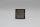 Intel® Core™ i5-4590 3,3GHz - 3,7GHz 6MB Intel® HD 4600 Graphics Sockel 1150 84Watt SR1QJ