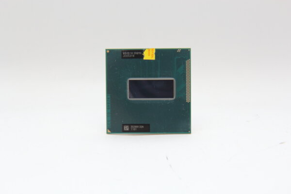Mobile Intel® Core™ i7-3610M 2,3GHz 6MB 5 GT/s DMI Sockel 988B SR0MN