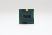 Mobile Intel® Core™ i7-3610QM 2,3GHz - 3,3GHz...