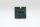 Mobile Intel® Core™ i7-3610QM 2,3GHz - 3,3GHz 6MB Intel® HD 4000 Graphics 5GT/s DMI Sockel 988B 45Watt SR0MN