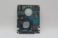 Fujitsu HDD PCB Festplattenelektronik CA26350-B10304BA...