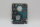 Fujitsu HDD PCB Festplattenelektronik CA26350-B10304BA Main IC: 88i8831-BAM2 Motor IC: TLS2505