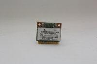 Atheros QCWB335 300MBit 802.11a/b/g/n Mini PCI Express...