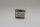 Atheros QCWB335 300MBit 802.11a/b/g/n Mini PCI Express Halfsize Wlan Karte