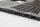Asus ROG G501JW Handauflage Topcase 90NB0873-R31GE0