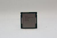 Intel® Xeon® E3-1225 v3 3,20GHz 8MB Sockel 1150...