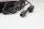 FSP Group Inc. 180 Watt Netzteil 19V 9,48A Stecker rund mit 4 Pins FSP180-ABA
