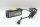 LiteOn 45 Watt Netzteil 19V 2,37A Stecker 3,0mm/1,1mm PA-1450-26